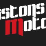 Ny återförsäljare – Pistons motor i Älvdalen